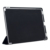 Folding tablet cover for X'max Promotion 12.9'' Tablet cases for ipad Pro