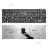 Keyboard for Acer Aspire 5830T 5830G 5755G V3 V3-551 V3-551G V3-571 V3-571 V3-771 V3-771G Series