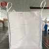 FIBC jumbo bags manufacturers/bulk bag with 1500kg loadcapacity