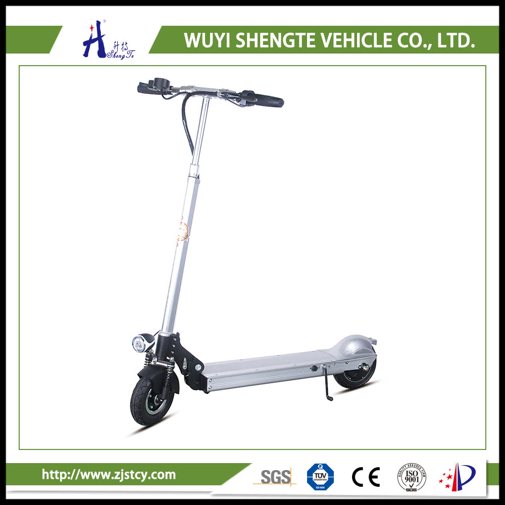 350W electric water scooter