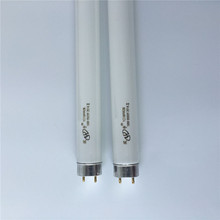 made in China electronic ballast for circular fluorescent lamp