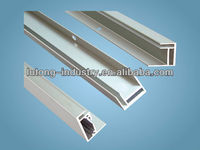 Aluminum Profile Frame for Solar Panel / Solar Module