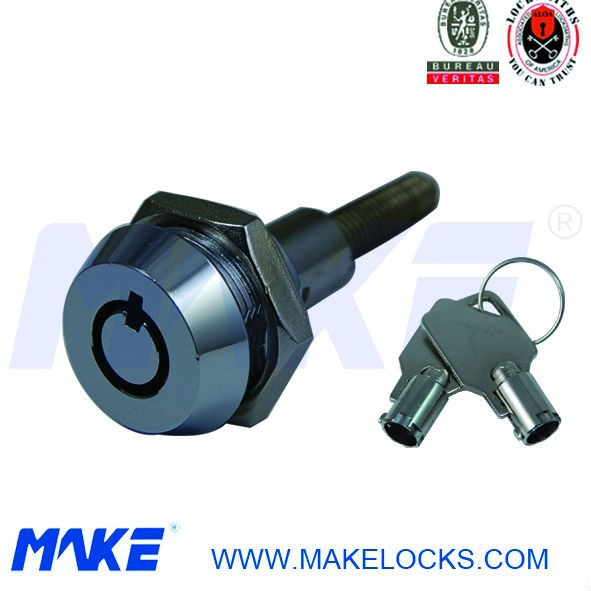 MK100BM-6 High Security Vending Machine Door Lock