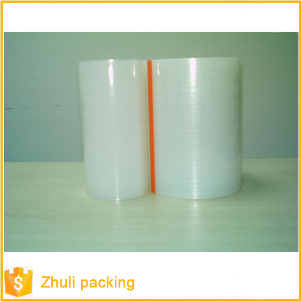 Pe Protection Film For Extrusion Aluminum Profiles/aluminum window protection tape/pvc door