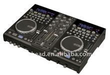 Professional CDJ DJ equipement DMC-2000set
