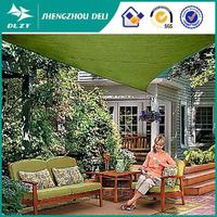 2016 Newest Low price Customized home-use hdpe agriculture sun shade netting