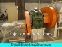 2013 rubber kneading machine with good quality