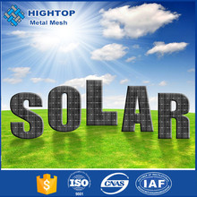 Hot sale farm used solar panel 310 watt with free sample