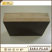 tongue and groove plywood chinese marine plywood
