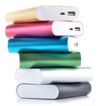 best selling in America mobile power bank/2017 promotional gift/fast charging power bank/power bank USB charger