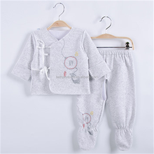 Factory direct sales happy boutique adult baby clothes patterns