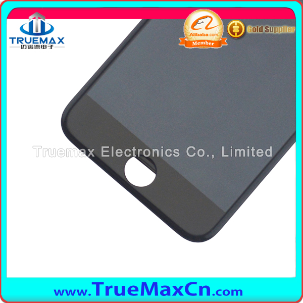 Wholesaler Price for iPhone 7 LCD Assemble with AUO Quality