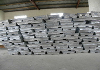 Zinc Dross with high quality
