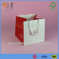 Good Quality Cheap Gift Bags And Boxes For Sale