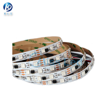 Professional Customized led strip pcb made in China