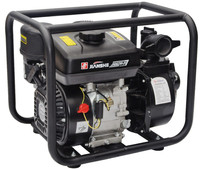 JIANSHE(CHINA)Power Value 3 inch electric water pumps gasoline Reversible Water Pump for Sale
