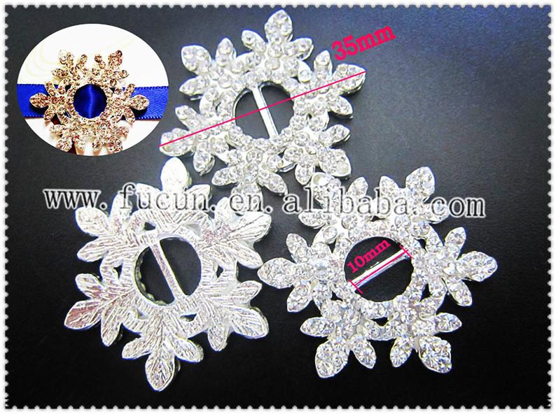 snowflake detail1_.jpg