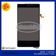 Brand new For Nokia Lumia 2520 Lcd