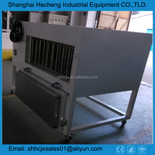 Powder coat oven national electric oven electric mini oven for bread