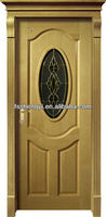 exterior wooden door models