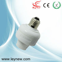 WiFi Lamp Adapter with hot sale AC85~260V/50-60Hz