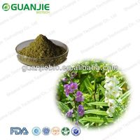 100% pure natural Chia seed Extract/Chia seed Extract powder/salvia officinalis extract