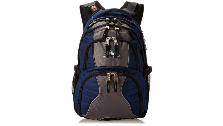New style single cheap gregory backpacks
