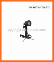 Photography YL105 50W table top light halogen light