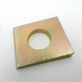 High precision CNC center milling machining,wire-cutting machining,cnc vertical lathe part