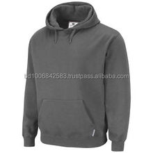 Top Quality Plain Hoodies with competitive price
