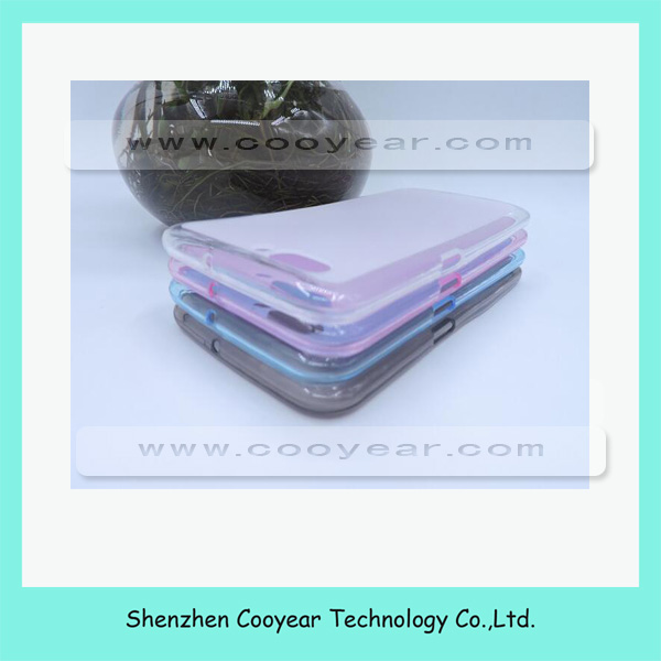 For OPPO R11 PLUS R11plus free shipping Protective soft tpu silicon mobile phone case