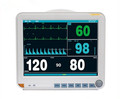 12.1 Inches 6 Parameters Patient Monitor YK-8000D