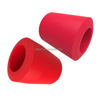 bush manufacturer polyurethan bush pu bushing for heavy truck