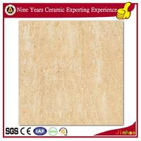 Cheap non-slip chinese angle bead tile