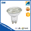 2016 hot selling 5000K AC100-130V 4W E17 led spotlight bulb