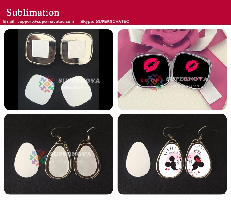 Alibaba Hot Selling Cheap Price Custom Jewelry,Heart Shaped Latest Design Necklace