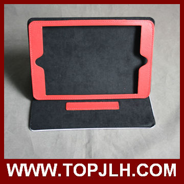 Tablet cover for Ipad 2 3 Mini