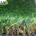 Top Sale Garden Grass for Home& Garden with Factory price