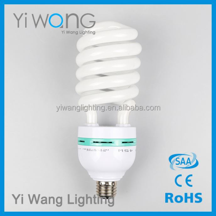 Cheap Low Price Energy Saving/Saver Lamp/Light Saving Lamp Bulb