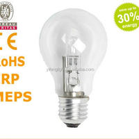 Italiy Energy Saving And High Quality