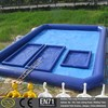 Original manufacturer carnival adult inflatable pool