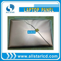 "New arrival 13.3"" HW13HDP101 for Laptop LCD panel"