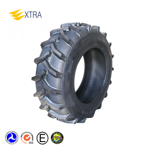 top China Armour brand 16.9-28 TT TL agricultural farm irrigation tyres