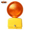 /product-detail/2pcs-road-safety-equipment-of-flashing-warning-light-led-traffic-warning-signal-light-60678105855.html