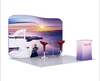 /product-detail/custom-beautiful-exhibition-fast-delivery-pop-up-display-wall-62049989051.html