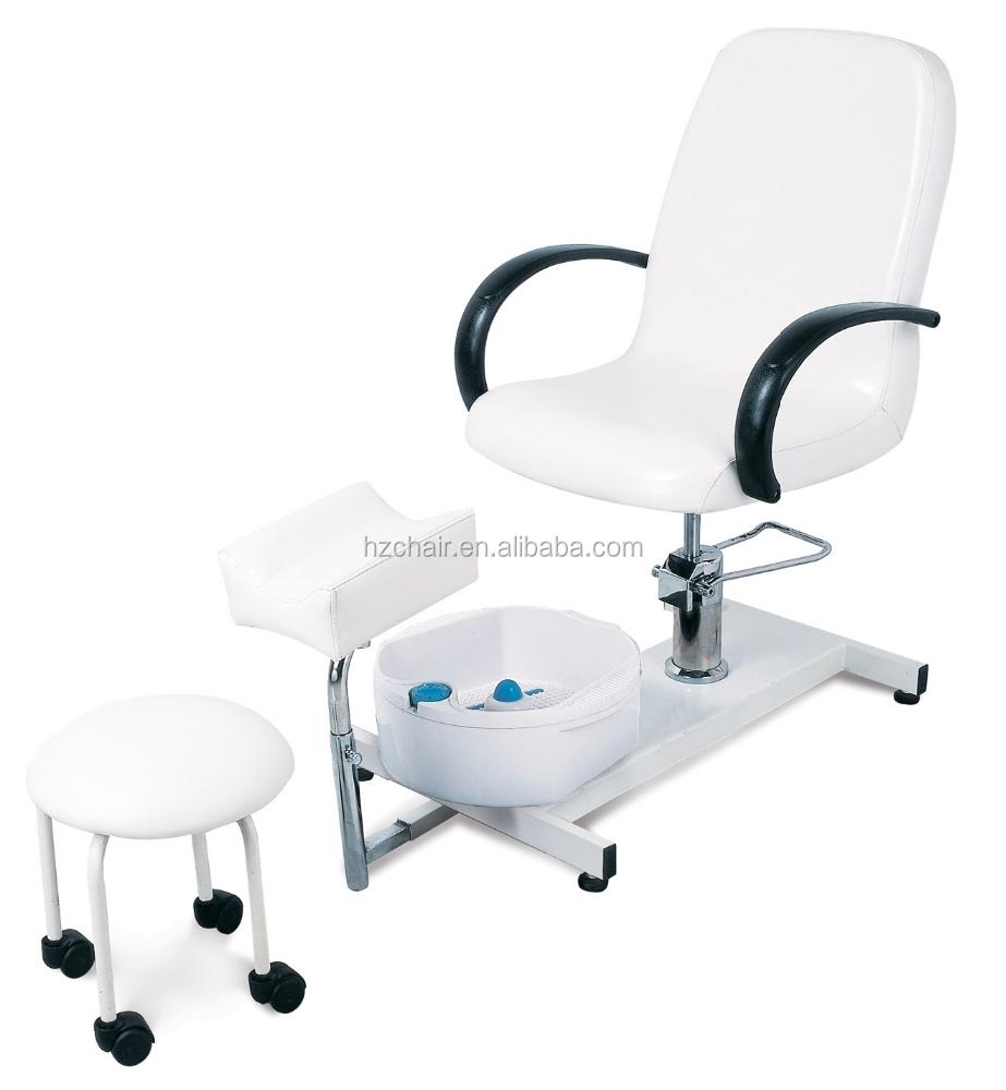 2015 silla de pedicura gebruikt spa pedicure stoelen for Sillas para pedicure