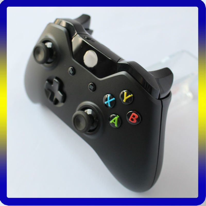 for XBOX one games controller/joystick/joypad/gamepad