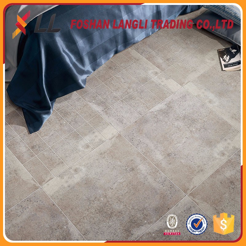New arrival for wholesales cork floor tile