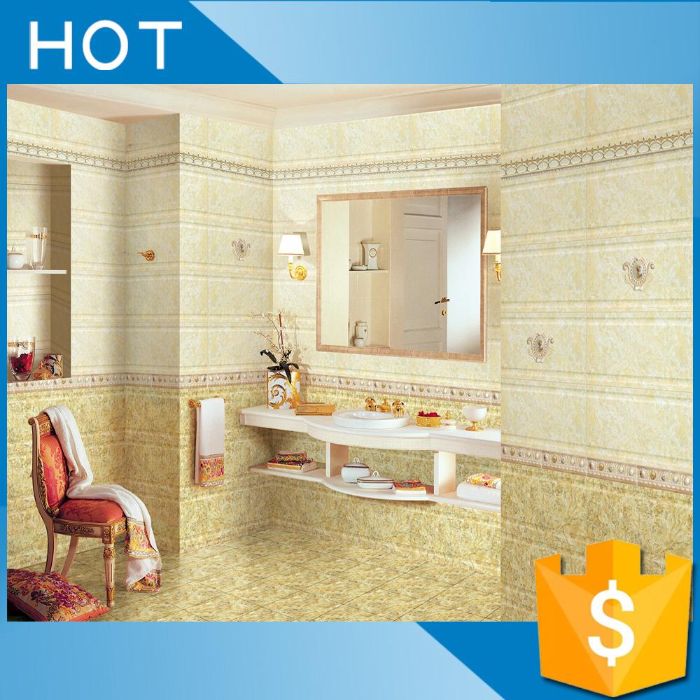 Backsplash tile prices