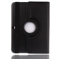 flip 360 degree rotate for ipad mini 4 case